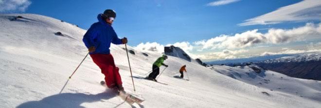 Cardrona-ski-resort-8-wanaka-940x561