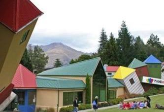 apartments-wanaka-puzzling-world
